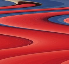33 Amazing Abstract Images