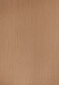 Denizen Lower Cabinets  Katana cabinetry .Vista door style color Espresso (not shown)