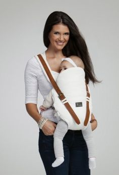 the best reviews for baby carrier http://www.meitaibabycarrier.com