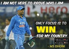 #Respect MS Dhoni : India's Most Successful Captain - http://ift.tt/1ZZ3e4d