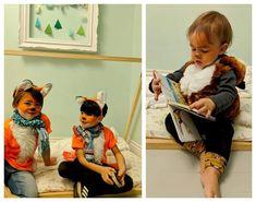 Fox Costume, Costumes, Halloween, Dress Up Clothes, Fancy Dress, Men's Costumes, Spooky Halloween, Suits