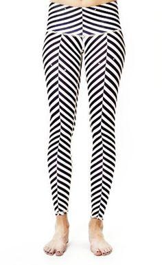 4e3e869c05c97 Digital Print Sports Stretchy Yoga Leggings Jacquard Dress