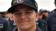 Missing Navy sailor found in ship's engine room reportedly faces court-martial #U_S_A_ #iNewsPhoto