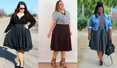 Diy Entertainment Center, Entertainment Weekly, Midi Skirt, High Waisted Skirt, Skirts, Pants, Magazine, Fashion, Modest Clothing