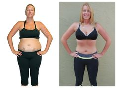 blanzy clinic weight loss program