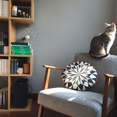 Ikea Ekenäset chair (I want the chair and the sofa.)