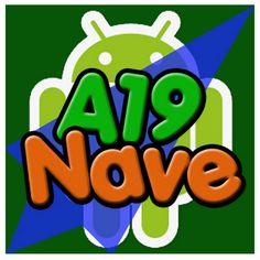 Este é um canal onde a proposta é mostrar tudo sobre o sistema operacional Android com bom humor. ►Gadgets que uso nos vídeos: Smartphone: Samsung Galaxy S2,...