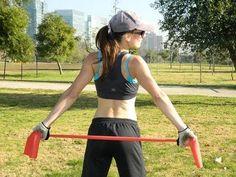 Entrenamiento con bandas elásticas - http://www.efeblog.com/entrenamiento-con-bandas-elasticas-11925/