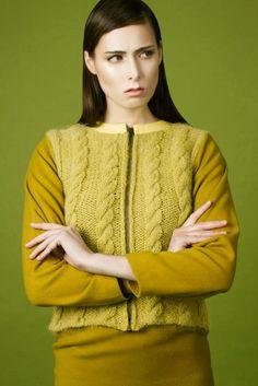 Quinta trends: Christo indumentaria femenina: una oda a la sobriedad y elegancia