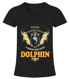 """# DOLPHIN Animals Tshirt .  HOW TO ORDER:1. Select the style and color you want2. Click """"Buy it now""""3. Select size and quantity4. Enter shipping and billing information5. Done! Simple as that!TIPS: Buy 2 or more to save shipping cost!This is printable if you purchase only one piece. so don't worry, you will get yours.Guaranteed safe and secure checkout via: Paypal   VISA   MASTERCARD."""