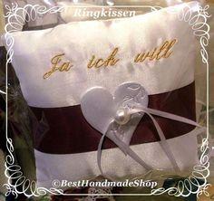 BestHandmadeShop | Kunsthandwerk / Designerstücke A-G Handmade Berlin Germany