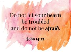 21 Bible Verses for Conquering Fear and Anxiety - Peaceful Home Bible Verses About Fear, Peace Bible Verse, Bible Scriptures, Quotes About Fear, Memory Verse, Bible Art, Fear Quotes Bible, Faith Quotes, Inner Peace Quotes
