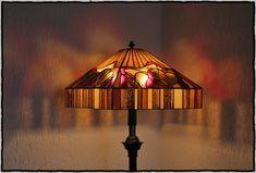 Tiffany Lampen Outlet : Hoe herken je kwaliteit in een echte tiffany lamp pinterest