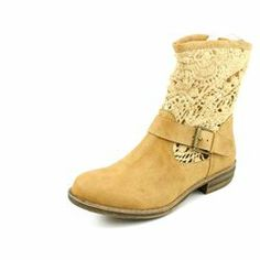 These are so cute! Country girl boots!