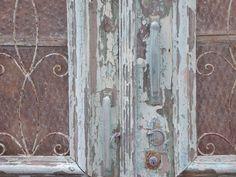 What's behind the door? Creative Words, Creative Design, Service Design, Garden Design, Concept, Doors, Flowers, Painting, Art