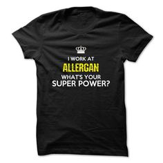 i work at Allergan - #cheap hoodie #hoodie quotes. GUARANTEE => https://www.sunfrog.com/LifeStyle/i-work-at-Allergan-3773104-Guys.html?68278