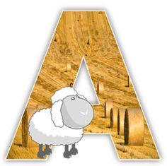 Alfabeto-granja-2-a.png