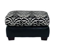 1000 Images About Furniture For The Home On Pinterest Value City Furniture Sofia Vergara And