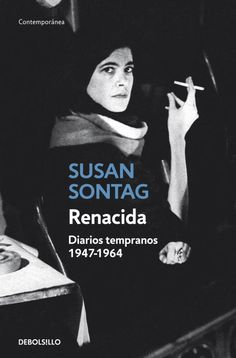 renacida susan sontag - Buscar con Google Susan Sontag, Reading, Books, Movie Posters, Movies, Fictional Characters, Google, Pink, Books To Read