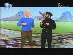 Episódio 9 -  Zé Carlos - Valentintim
