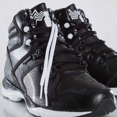 9 Best Sports & Fun images   Adidas originals, All black