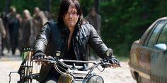The Walking Dead 8 accorcia le distanze della sua messa in onda, lasciando che il countdown dei fan continui senza tregua. In queste ore, Norman Reedus ha parlato della morte di Daryl e come la