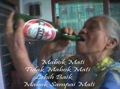 Gambar DP BBM Lucu Banget dan Gokil Abis Terbaru