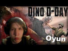 ★ Dino D-Day Vip Hack Aimbot Satışları ★
