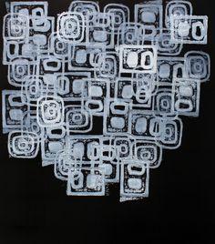 Artist | Printmakers Council