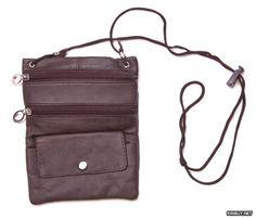 Bacci Crossbody bags - PinBuy
