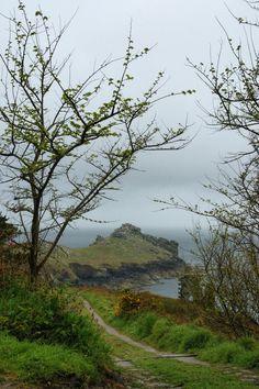 Gurnard's Head, Cornwall | England (by Rich3012)