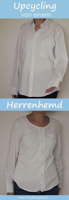 2519 besten Blusen Bilder auf Pinterest   Blusen, Satinseide und ...