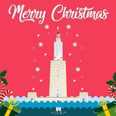 M A R R Y C H R I S T M A S. 🎉🎉 We invite you to spend Christmas in Alexandria Alexandria almost better in winter. ☁💭⛅💧❄⛄ Support @inmagazineonline To help and enhance tourism in Alexandria [IT'S MORE THAN CITY] ☁☁⛄⛄🌷 If you want to participate or have creative idea calls me. 🌼 • • • • • • • • • • • • #357/365 #photography #agami #entrepreneur #bnw_zone #love_alexandria #bnw #alexandria#lovealexandria #likeforlike #lifestyle #cinematography #egyptianstreet #drones #tourism #life…