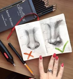 ✏DAILY DOSE OF SKETCHING (@sketch_dailydose) • Instagram photos and videos