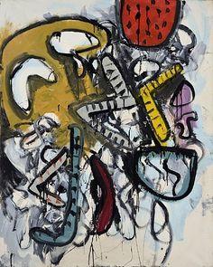 alan davie. Alan Davies, Artwork Images, Pop Art, Jazz, Zen, Abstract Art, British, Places, Illustration