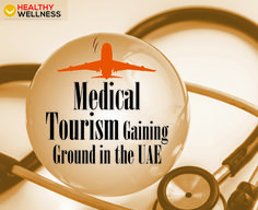 Medical Tourism Gaining Ground in the UAE_BE RESPECTFUL - LIKE IT BEFORE YOU REPIN IT !! _ Sponsored by International Travel Reviews. Rick Stoneking Sr. Tweet ITR @ IntlReviews  Info#@InternationalTravelReviews#.com - (AutoReplyOnly)