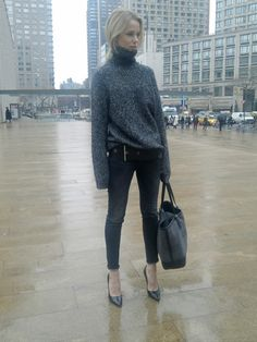 Style by Kling | NOWMANIFEST.COM
