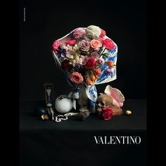 valentino-still-life-with-scarf-(c) Inez