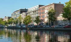 For rent: Apartment Sloterkade in Amsterdam