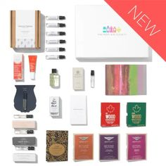 how to get How to Get Perfume Samples 2021 | I Scent you a Day Fragrance Samples, Perfume Samples, Firming Cream, Skin Firming, Dsquared Wood, Discovery Box, Ways Of Learning, Champagne Bottles, Small Bottles