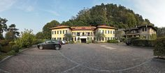 The Grand Hotel Villa Serbelloni in Bellagio on Lake Como still one of the best hotels in the world - Luxuria Lifestyle Lake Como, Grand Hotel, Best Hotels, Luxury Lifestyle, Tourism, Villa, Good Things, Mansions, World