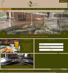 Nuevo proyecto web ... Vamos!!!! #hostal1915 #restaurante #bar #spa #relax #puebladezaragoza #hotel