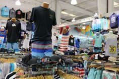 24aab2f38d Men Beachwear   Men Swimwear   Men Surfwear. Alvin's Island ...