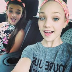 madisonziegler1313: Girl day with Kendall