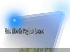Payday loan store merrillville picture 8