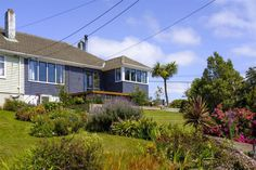 71 Waimea Avenue, Calton Hill, Negotiation residential for sale residential 2 bedrooms, land area, 1 bathroom Aluminium Joinery, First Home Buyer, Alfresco Area, Low Maintenance Garden, Timber House, Property Prices, House Extensions, Great View, Garden Beds