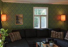 Sisustusideoita | Pihlgren ja Ritola Osakeyhtiö Couch, Furniture, Home Decor, Settee, Decoration Home, Sofa, Room Decor, Home Furnishings, Sofas