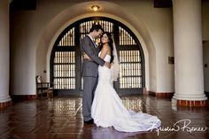 Santa Barbara Courthouse Wedding photos, kristin renee photographer, in love http://santabarbaracourthouseweddings.net