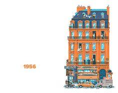 750-Years-in-Paris-Vincent-Mahe-17