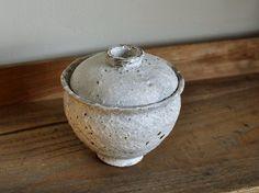 1000+ images about ceramics - lidded vessels on Pinterest ...